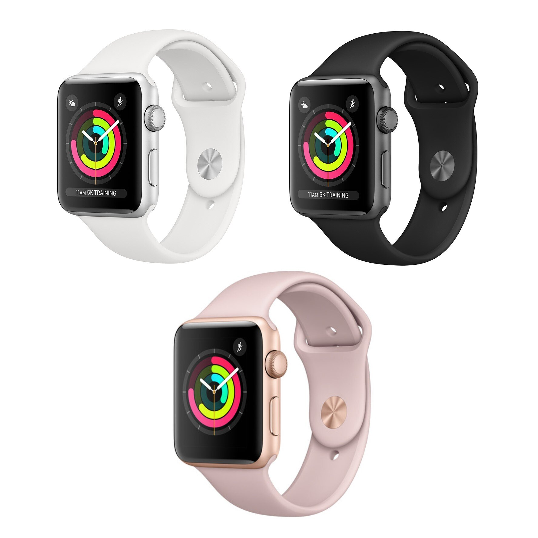 Best-Apple-Smart-Watch
