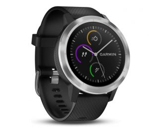Garmin Vívoactive 3 Smart Watch