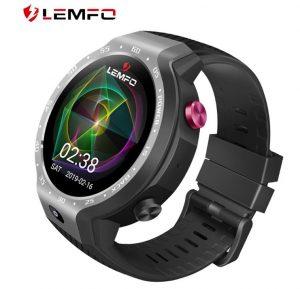 LEMFO LEM9 4G LTE