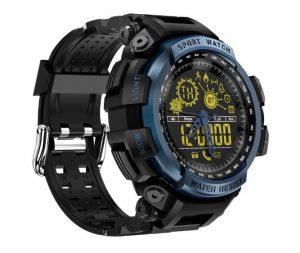 LEMFO LF21 Smart Watch