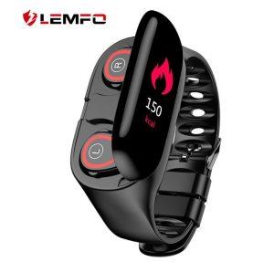 LEMFO M1 Newest AI Smart