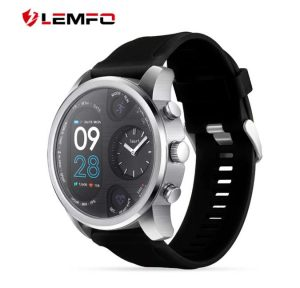 LEMFO T3 Smart Watch