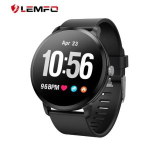 LEMFO V11 Smart Watch