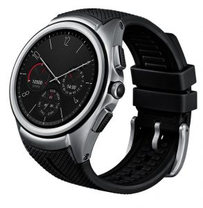 LG Urbane 2nd Edition Smart Watch