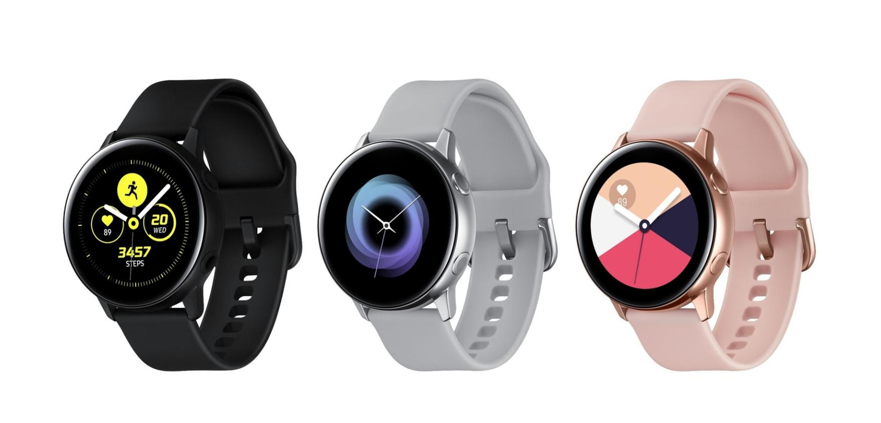 Best Samsung Smartwatch