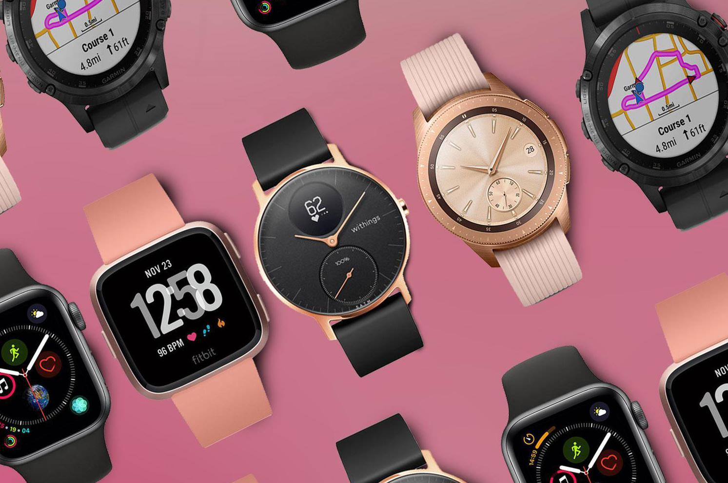 Smart-Watch-for-women