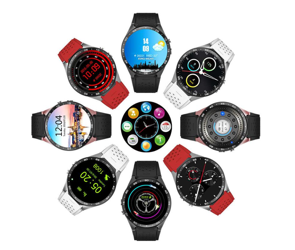 lemfo-smart-watch