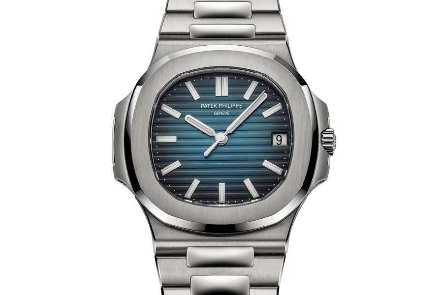 Review: Piaget Polo S 3