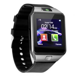 Sazzoy Smart Watch DZ09