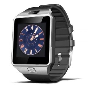 Wzpiss DZ09 Bluetooth Smart Watch Pedometer