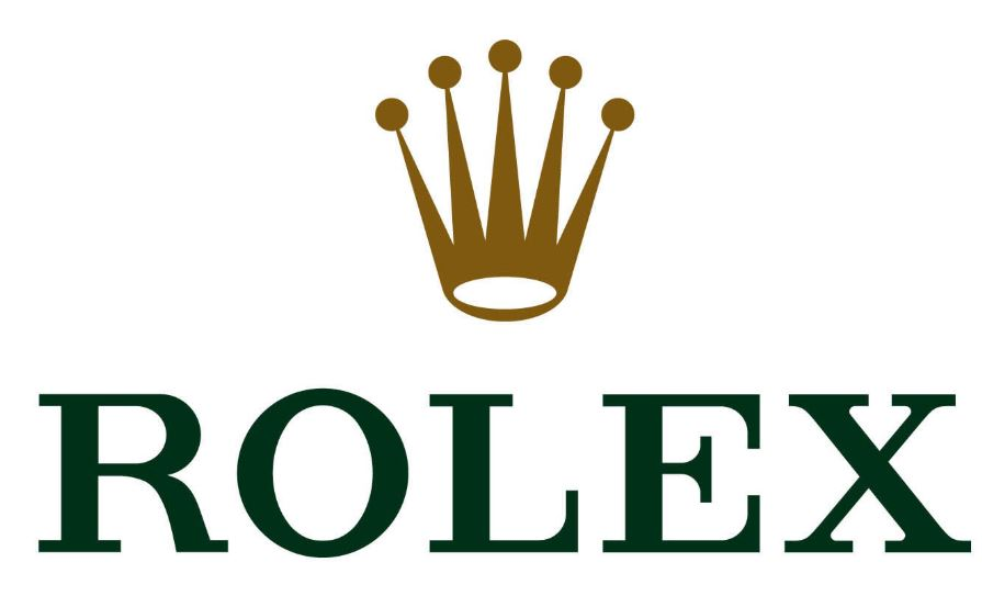 About Rolex Watches