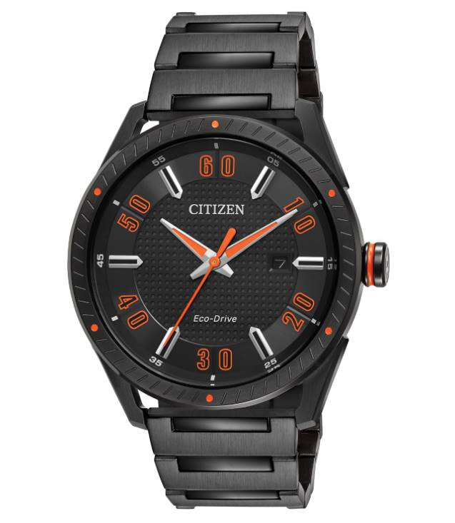 Citizen smart watch BM6995-51E