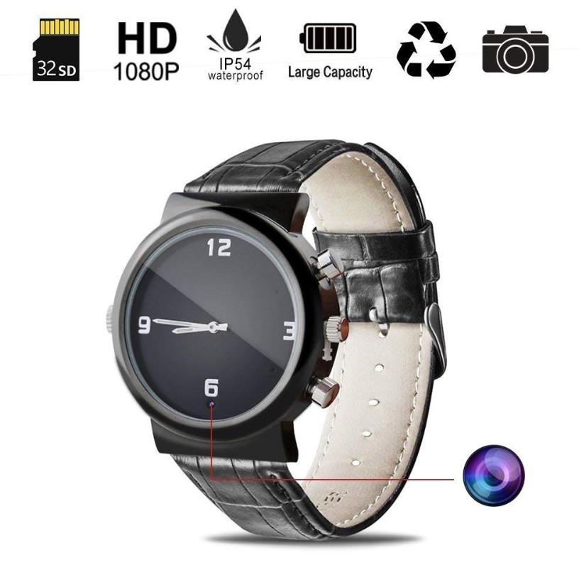 Hidoli H10 Smartwatch