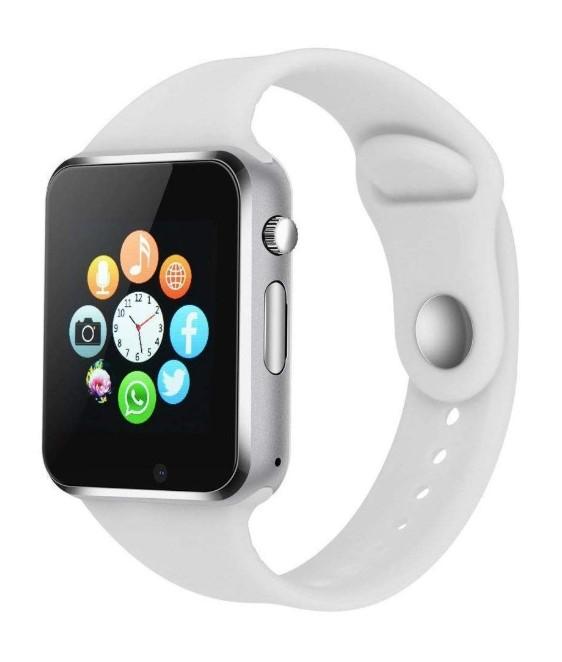 Qidoou Smart Watch