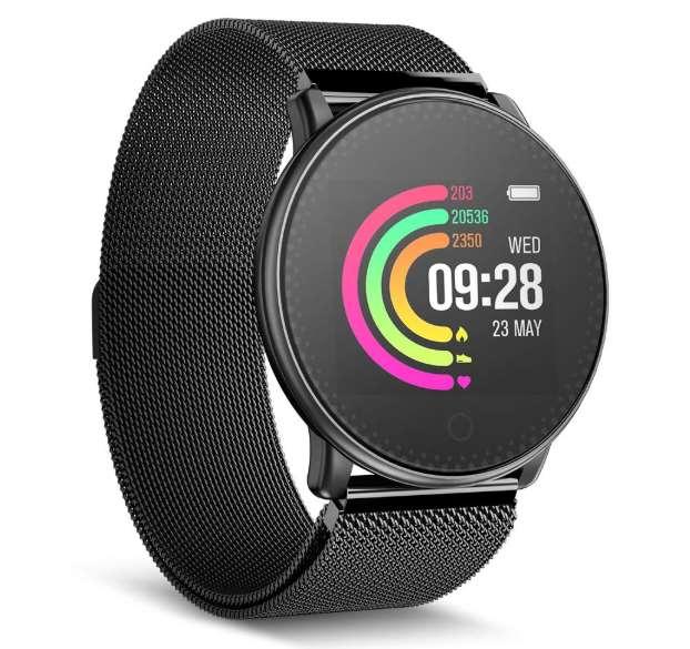 UMIDIGI Uwatch 2 smart watch