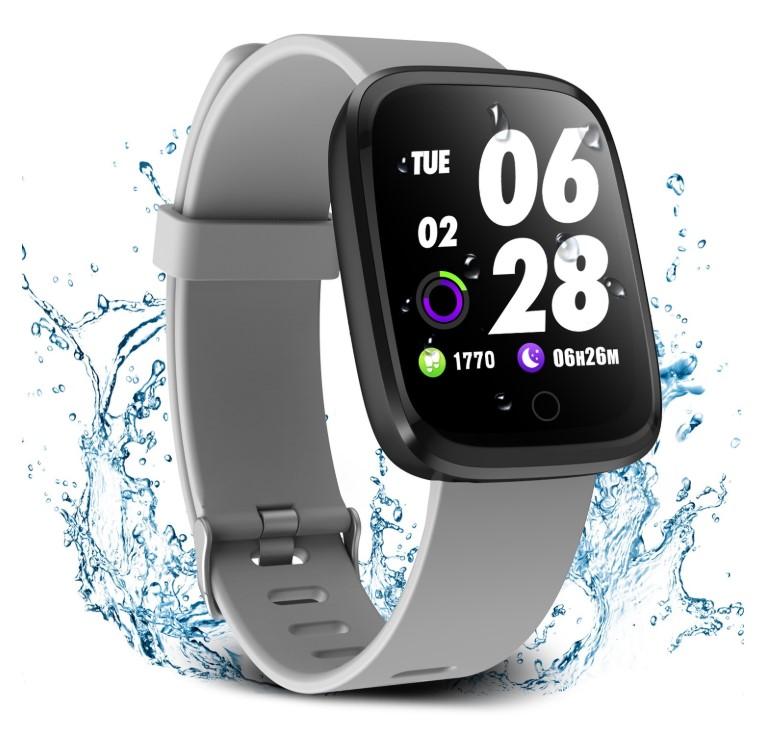 Verpro Smart Watch
