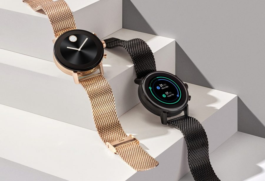 movado smartwatch review